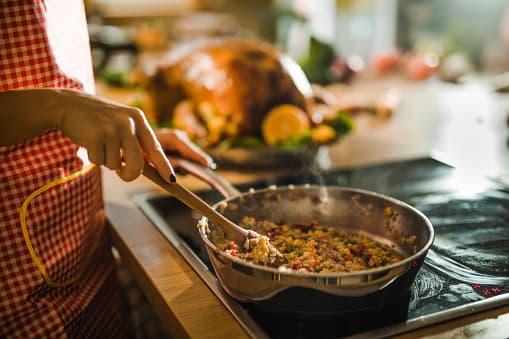 cuales son las mejores ollas para cocinar sano